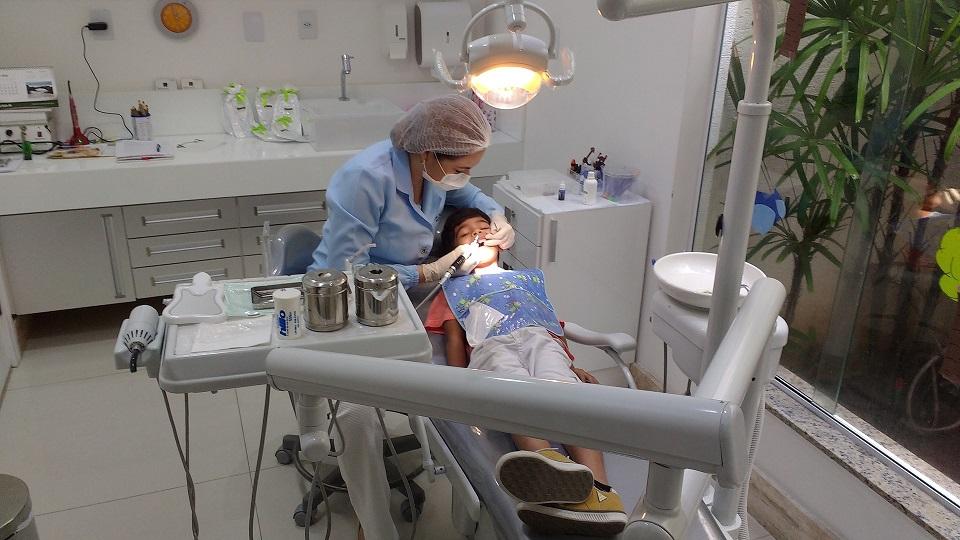 מרפאת שיניים דחופה